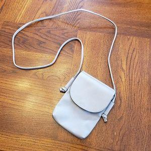 Super cute small purse